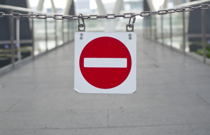 https://www.shutterstock.com/image-photo/stop-deny-do-not-no-entry-637363648