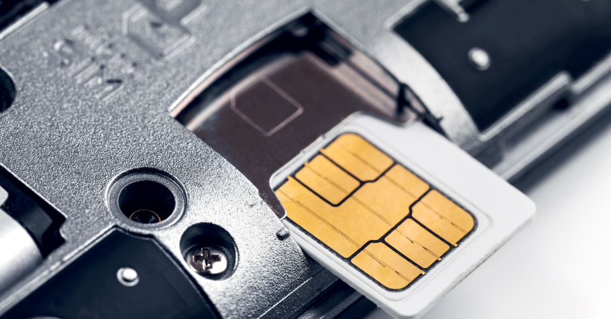 T-Mobile Sued Over SIM Attack That Resulted in Loss of $450K in Bitcoin