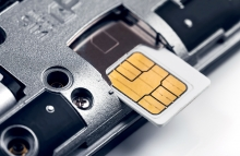 https://www.shutterstock.com/image-photo/insert-sim-card-smart-phone-707210995?src=HOOvI0YEnSfUuxCfvQGXkw-1-101