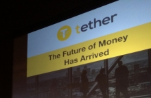 tether-5