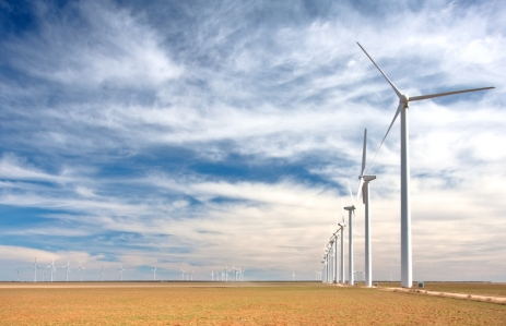 https://www.shutterstock.com/image-photo/wind-farm-west-texas-93257440?src=51lcRbfryJj5TeBgEUhPIQ-1-2