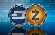 https://www.shutterstock.com/image-illustration/zcash-zec-dash-coins-on-binary-1247885116?src=4h_yUT6OOR0z79e-L-QKNw-1-26
