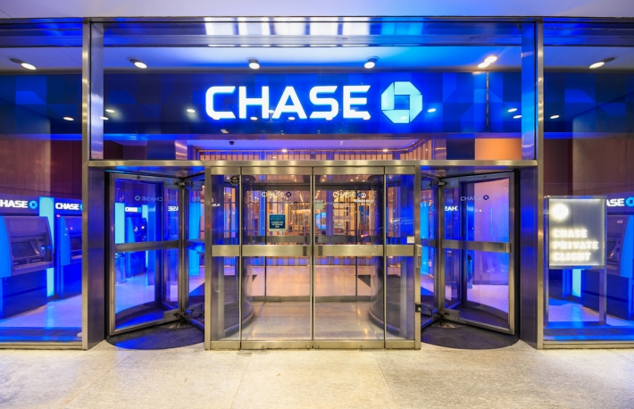 chase_bank_branch_shutterstock