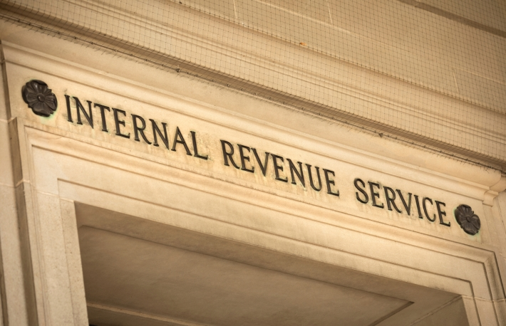https://www.shutterstock.com/image-photo/internal-revenue-service-federal-building-washington-1178924371?src=31d8fe5b-833a-4579-b63c-8349cbd27914-1-7&studio=1
