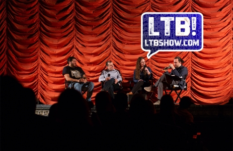 ltb-widescreen-onstage-image-with-branding