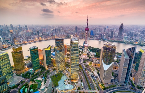 https://www.shutterstock.com/image-photo/shanghai-china-aerial-cityscape-over-pudong-795392374?src=81eded94-5b86-4979-ba33-93d3bcb6b017-1-56