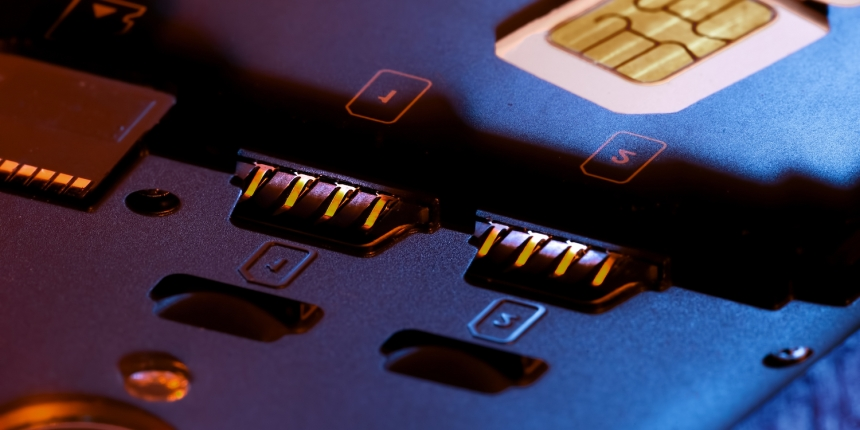 Bittrex Target of Latest Million Crypto SIM Hack Lawsuit