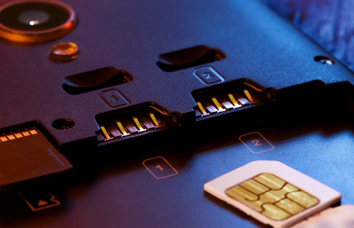 Two Indicted in Latest Federal Prosecution of SIM-Swapping Crypto Theft