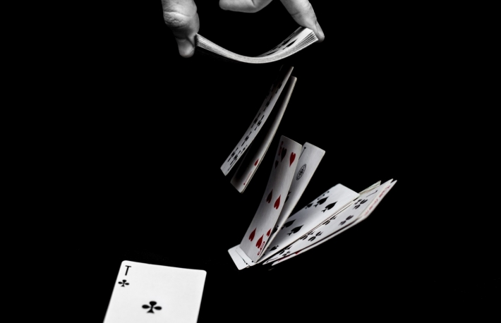 https://www.shutterstock.com/image-photo/playing-cards-dark-background-592146872?src=e23a5fdc-7375-44c5-be4d-071e75a52416-1-8