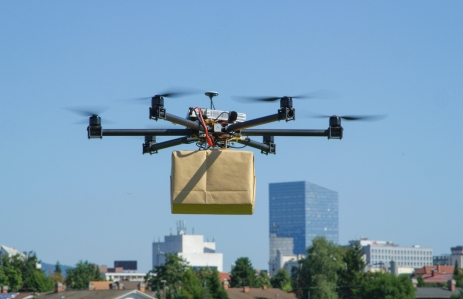 https://www.shutterstock.com/image-photo/close-uav-drone-delivery-delivering-big-1231838656