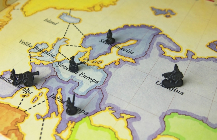 https://www.shutterstock.com/image-photo/soldiers-war-game-on-map-risk-161805974?src=6bba8674-3703-4ad0-8d5e-d9182b1c2f0e-1-0