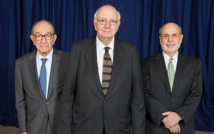 alan_greenspan_paul_volcker_and_ben_bernanke_-_2014_13896577879-3