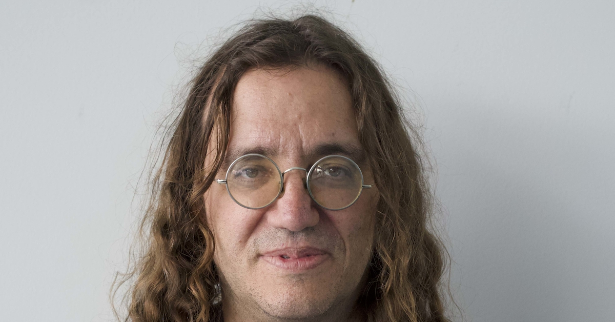 Ben Goertzel: Lessons in Failing to Apply Blockchain and AI to Combat COVID