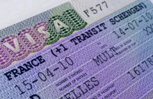 https://www.shutterstock.com/image-photo/european-french-schengen-visa-closeup-1008400798