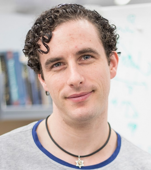 Eric Glen Weyl is an economist and a Principal Researcher at Microsoft Research New England
