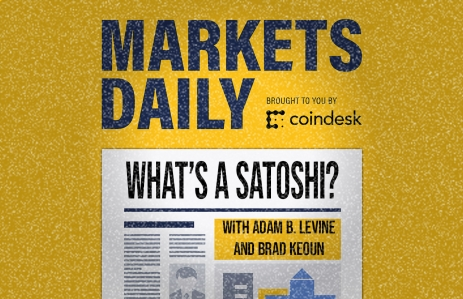markets-daily-dec-23rd-front