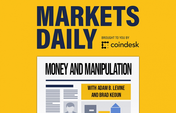 markets-daily-dec-4th-wide