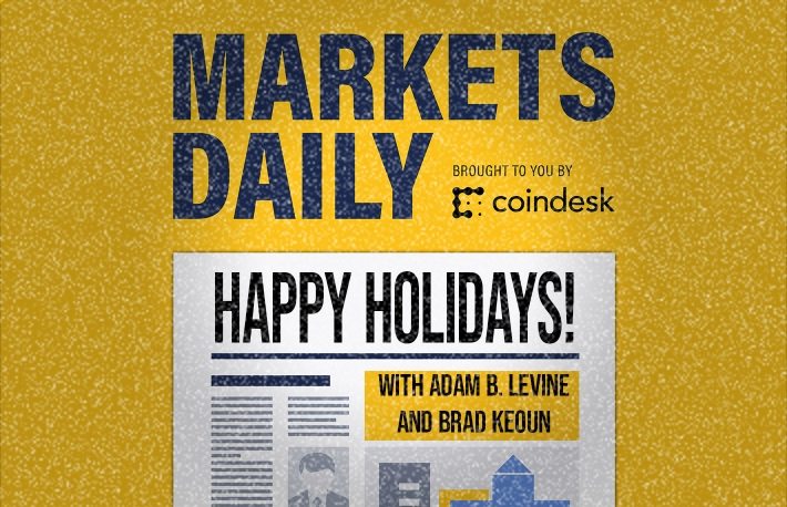 markets-daily-holidays-front