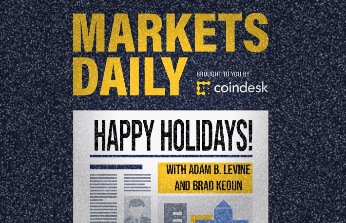 markets-daily-holidays-front-blue