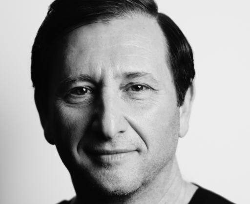 Alex Mashinsky, founder of Celsius Network