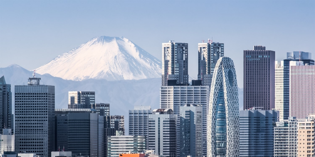 Japan's New FSA Chief Stands Firm on Crypto Regulation, Calls for Push on Digital Yen