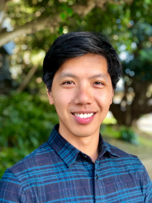 Tony Sheng leads consumer venture investments at Multicoin Capital
