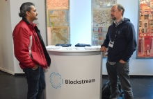 blockstream_crop