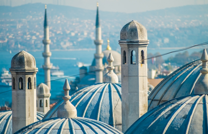 https://www.shutterstock.com/image-photo/beautiful-suleymaniye-mosque-istanbul-turkey-172240118?src=df6052a0-24f4-45df-a51b-819b1442f24d-1-77
