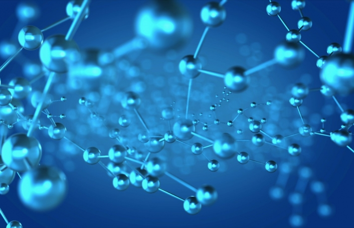 https://www.shutterstock.com/image-illustration/molecule-background-graphic-3d-rendering-blue-1179877408