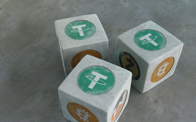 https://www.shutterstock.com/image-illustration/tether-game-bones-image-crypto-currency-1076075765