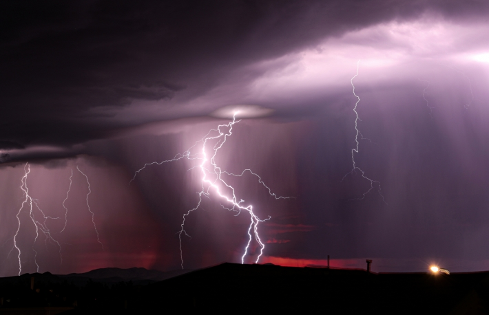 https://www.shutterstock.com/image-photo/lightning-storm-rain-after-sunset-las-1490428424