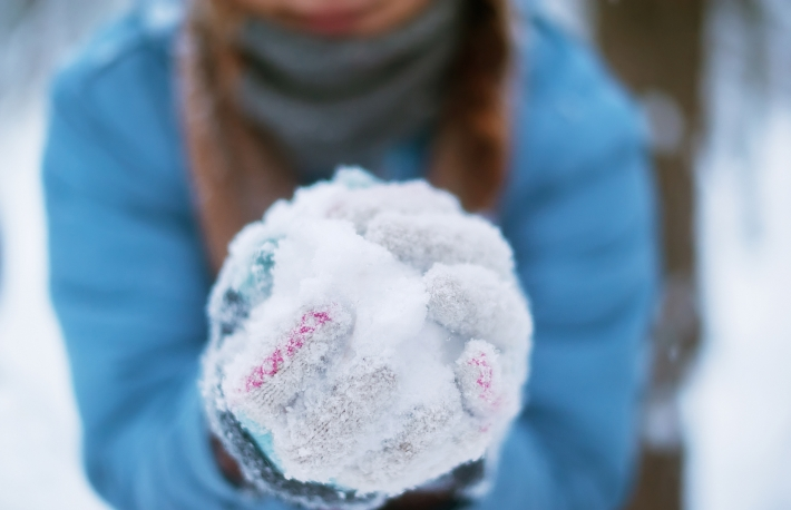 https://www.shutterstock.com/image-photo/woman-holding-snowball-hands-picture-soft-535476811