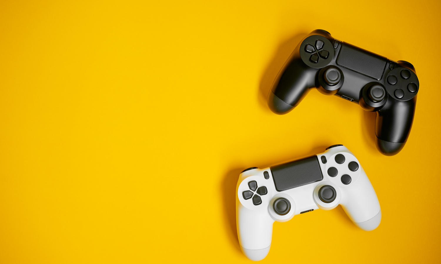 ChromaWay Doubles Down on Gaming With Antler Interactive Acquistion - CoinDesk