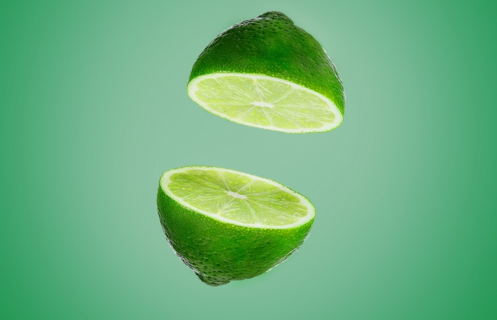 https://www.shutterstock.com/image-photo/lime-cut-half-665297533