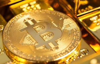 limited supply of bitcoins worth