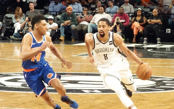 brooklyn_nets_dinwiddie