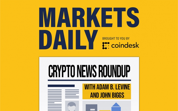 markets-daily-front-page-adam-john