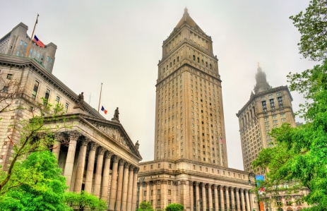 https://www.shutterstock.com/image-photo/thurgood-marshall-united-states-courthouse-manhattan-670964878