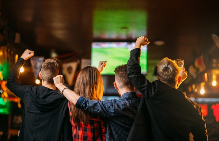 https://www.shutterstock.com/image-photo/friends-watches-football-on-tv-sport-794835619