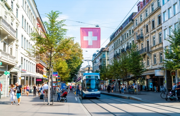https://www.shutterstock.com/image-photo/zurich-switzerland-aug-23-2018-tram-1355328890