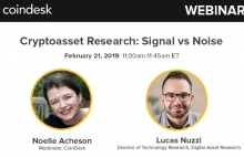 cryptoasset-research-signal-vs-noise-webinar-2