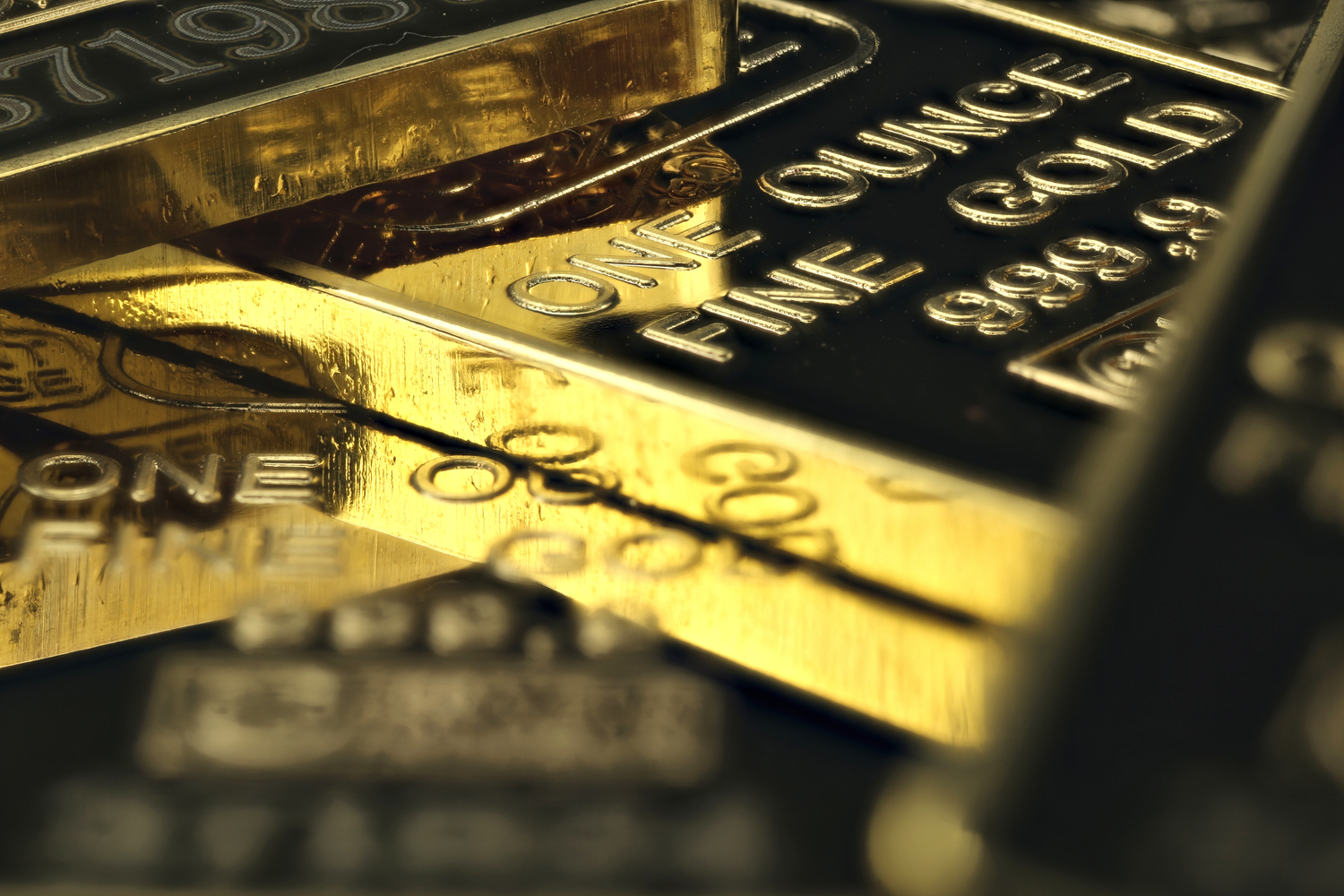 Tether Says Its Newest Stablecoin Is Backed by Gold in Swiss Vault