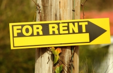 https://www.shutterstock.com/image-photo/yellow-black-rent-sign-547975369