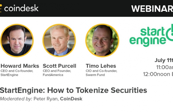 how-to-tokenize-securities-2