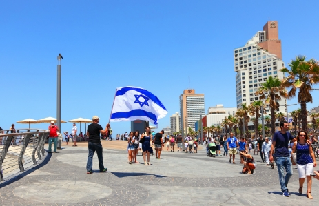 https://www.shutterstock.com/image-photo/tel-aviv-israel-may-122016-independence-444279916