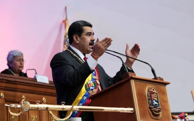 https://twitter.com/NicolasMaduro/status/1217234703436189701/photo/1