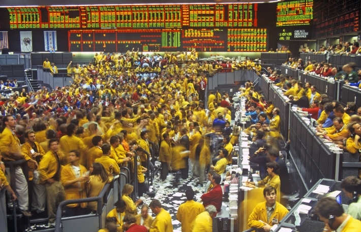 https://www.shutterstock.com/image-photo/trading-floor-chicago-mercantile-exchange-illinois-258345956
