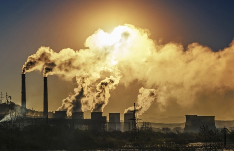 https://www.shutterstock.com/image-photo/factory-pipe-polluting-air-smoke-chimneys-534462514