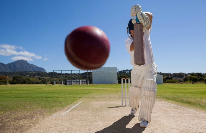 https://www.shutterstock.com/image-photo/full-length-batsman-playing-cricket-on-647525431