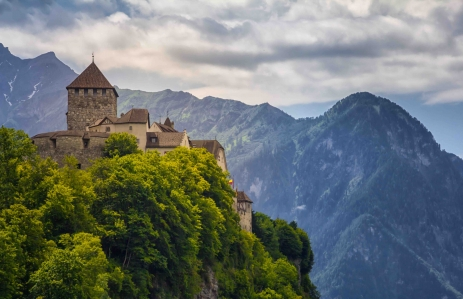 https://www.shutterstock.com/image-photo/royal-castle-vaduz-liechtenstein-744736195